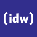 idw-online.de