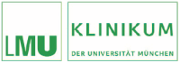 institution logo