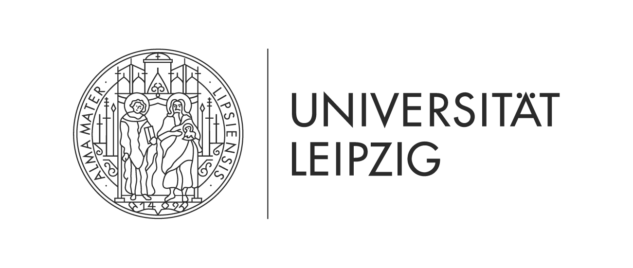 Image result for logo uni leipzig psychologie
