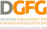 Augenklinik Sulzbach, Geuder AG und DGFG laden ein zur Pressekonferenz mit Gesundheitsministerin Bachmann