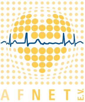 Patienten mit Vorhofflimmern und Herzschwäche profitieren von einer frühen rhythmuserhaltenden Behandlung