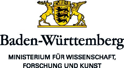 idw - Ministerium für Wissenschaft, Forschung und Kunst Baden-Württemberg