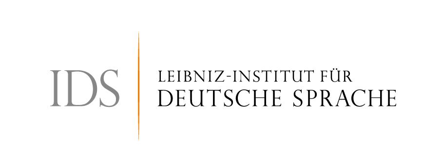 """Sprachliches Erbe im digitalen Zeitalter erforschen – Verbund """"Text+"""" bewilligt"""