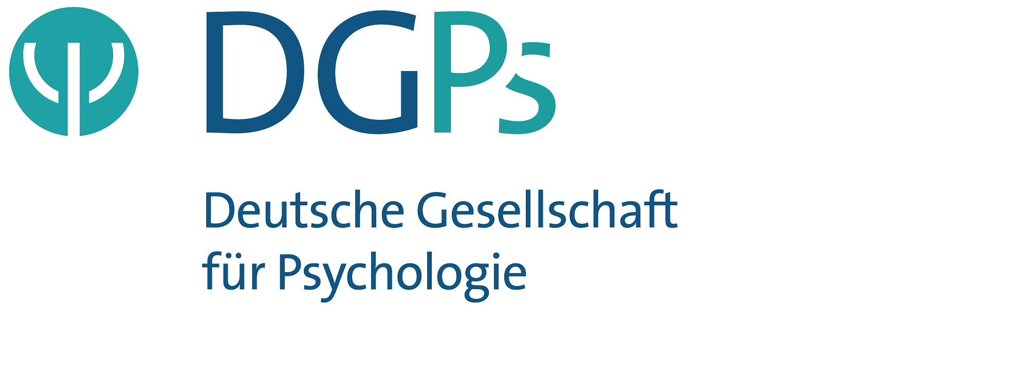 COVID-19-Pandemie: Gesundheitspolitische Ziele und Maßnahmen aus Sicht der Klinischen Psychologie und Psychotherapie