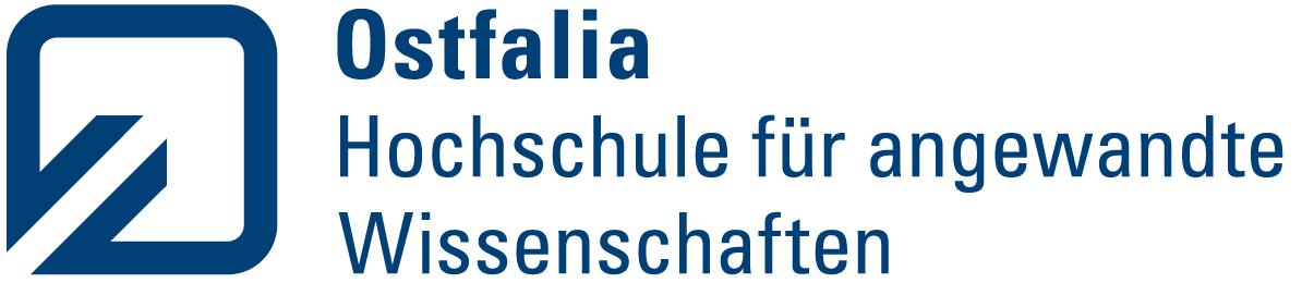 Weiterbildungsangebot Wirtschaft der Ostfalia richtet sich an Berufstätige