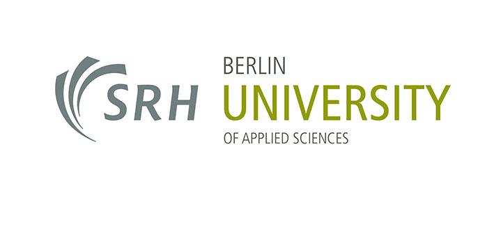 Berliner SRH Hochschulen und der Campus Dresden fusionieren zur ...