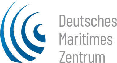 Maritime Research Forum 2021 – Call for Papers
