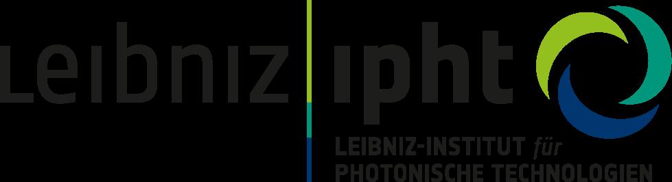 Schritt zur Klinikreife: Europäische Labore wollen Standards für Raman-Spektroskopie schaffen