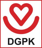 Digitale Jahrestagung der DGPK 2021 – Preisverleihungen an Ärzte, Forscher und Wissenschaftler