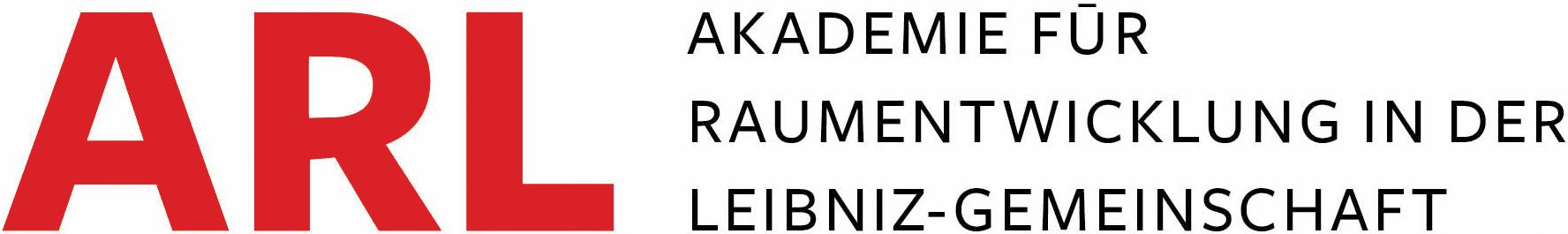 """Save the Date: Digitale Tandemveranstaltung """"Nachhaltige StadtGesundheit"""""""