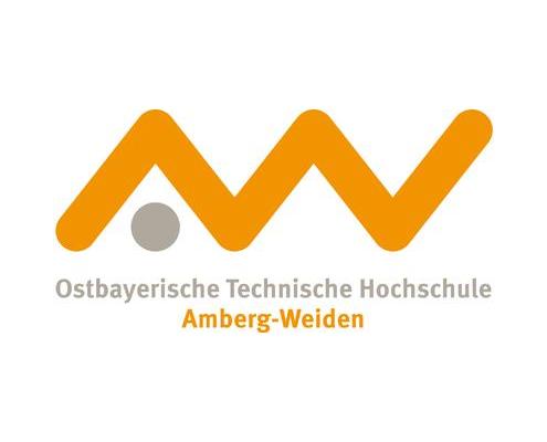 Stetige Weiterentwicklung des Digitalen Campus – Gründung des Kompetenzzentrums Digitale Lehre an der OTH Amberg-Weiden