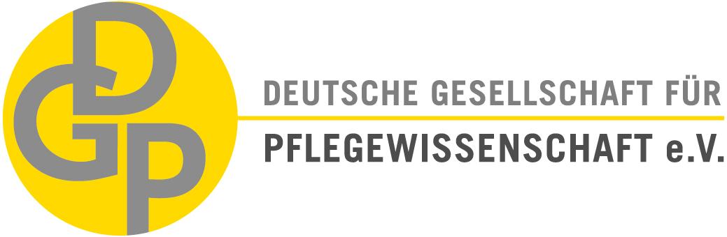 logo de l'institution