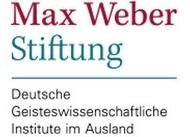 Geschichte der in Rom ansässigen deutschen Forschungs- und Kulturinstitute im 20. Jahrhundert