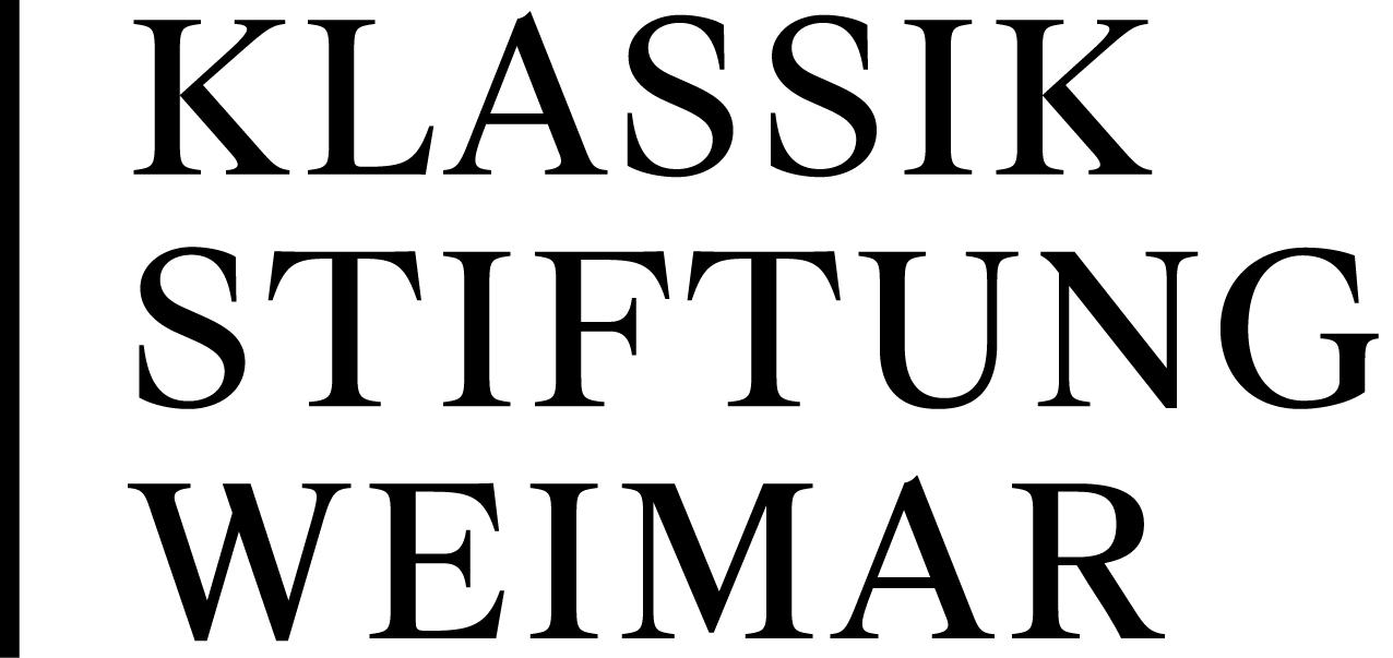 Glücksfall für Romantikforschung | Goethe- und Schiller-Archiv erwirbt die Protokolle der Deutschen Tischgesellschaft