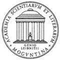 Akademievorhaben ›Die Deutschen Inschriften‹ legt den 111. Band vor: Die Inschriften des Landkreises Mayen-Koblenz I