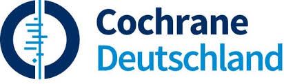 Colchicin zur Behandlung von COVID-19