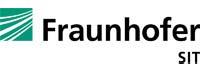 Fraunhofer-Forscherin gewinnt Deutschen IT-Sicherheitspreis