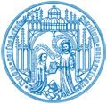 An der Universität Rostock entsteht Zentrum für dynamische Kernpolarisation