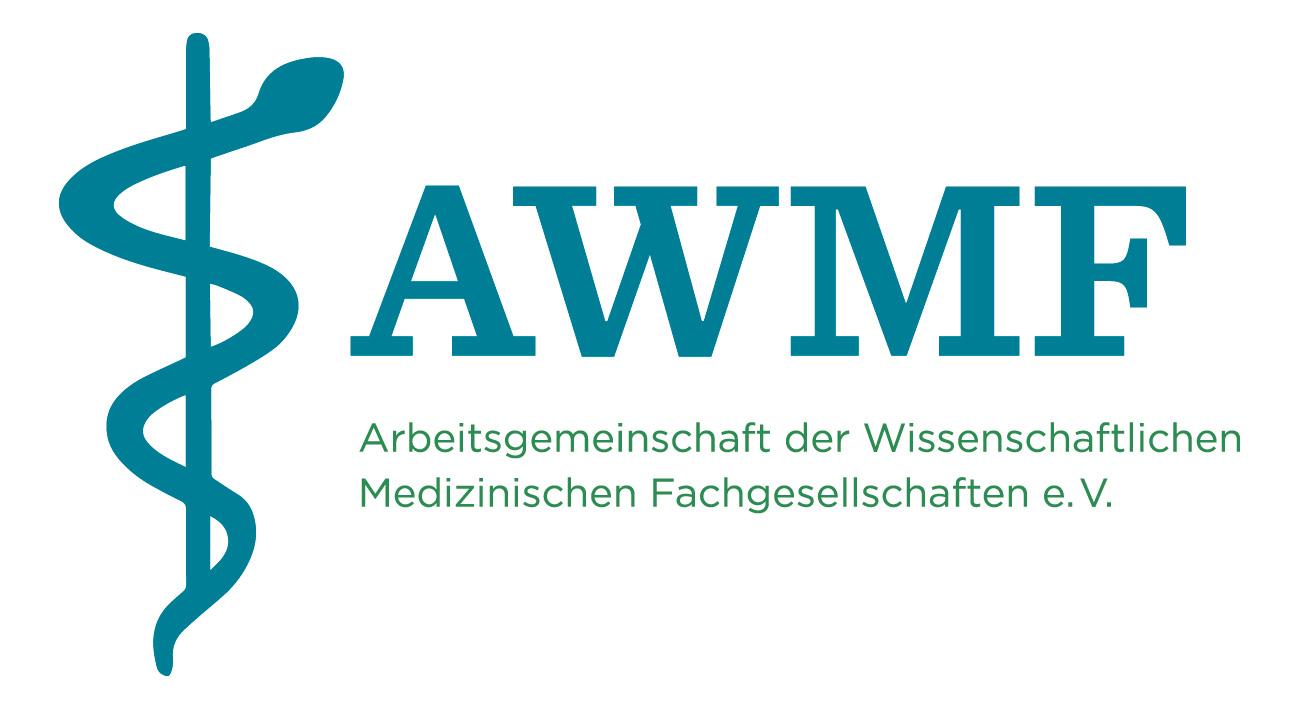 DGPM: Psyche in der Pandemie: Kanzlerin Merkels Ansprache reduzierte Angst und Depression