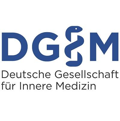 Stellungnahme zu STIKO-Empfehlungen – DGIM: Patienten mit internistischen Vorerkrankungen früher gegen COVID-19 impfen
