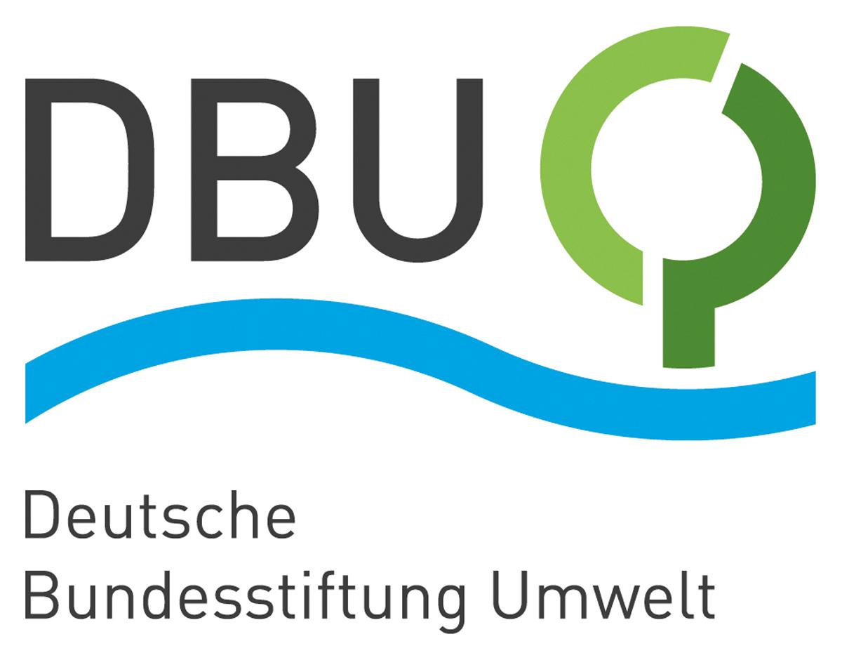 Steinmeier: Gemeinsam umsteuern für Klimaschutz und Artenvielfalt
