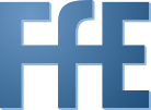 FfE-Energietage 2021 – Anmeldung ab sofort möglich!