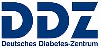 Stehen Immunzellen mit den neuen Diabetes-Subtypen in Verbindung?