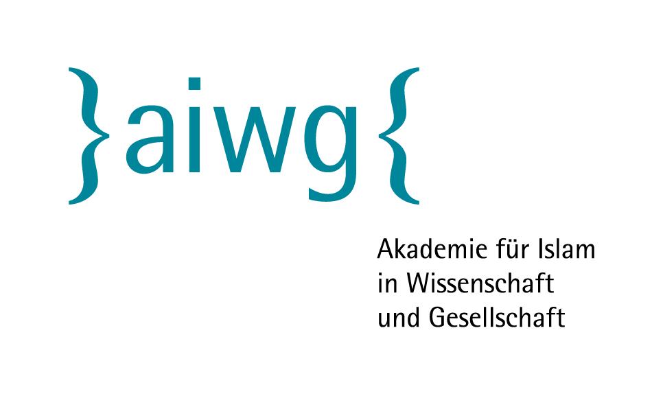 """AIWG gibt erstes """"WiFo paper"""" zur Normativität des Korans heraus"""