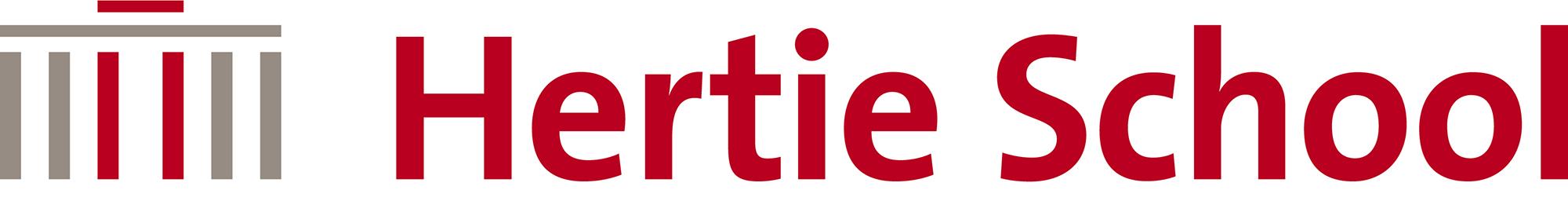 Empfehlungen der Hertie School zum Umgang mit Wissenslücken im Bereich Außen- und Sicherheitspolitik