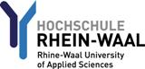 """""""Angepasste Agroforstsysteme"""": Hochschule Rhein-Waal unterstützt regionale Landwirtschaft bei Zukunftsherausforderungen"""