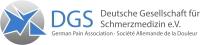 """""""Schmerz und Versorgung im Dialog"""" – neuer DGS-Podcast mit Doc Esser"""