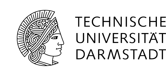 Forscherteam der TU Darmstadt entwickelt interaktive Schrift für digitale Texte