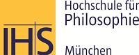 Philosophie und Ethik in der Schule – OvTG und HFPH starten wegweisende Zusammenarbeit