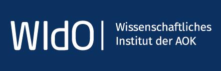 WIdO-Analyse: Auch in der dritten Pandemiewelle wieder Fallzahlrückgänge in den Krankenhäusern
