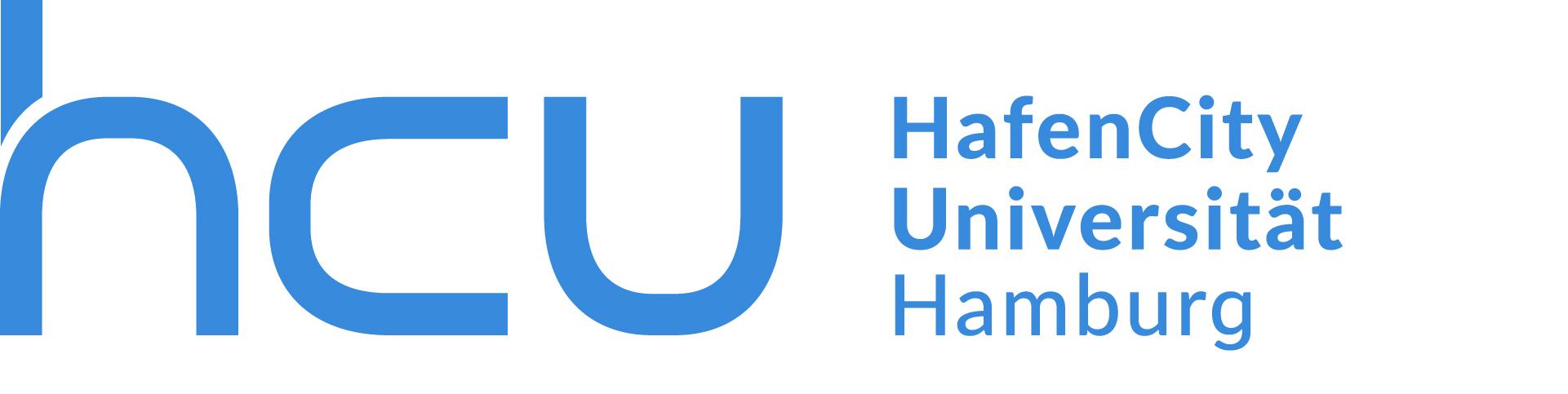Architektur im Wandel – Spitzenforschung an der HCU Hamburg