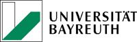 Insektensterben auf tropischen Inseln: Bayreuther Forscher untersuchen Folgen von Urbanisierung und Tourismus