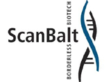 Logo SacnBalt