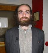 Der russische Mathematiker Grigori Perelman löste als erster eines der mathematischen Millenniums-Probleme und erhält dafür eine Million US-Dollar.