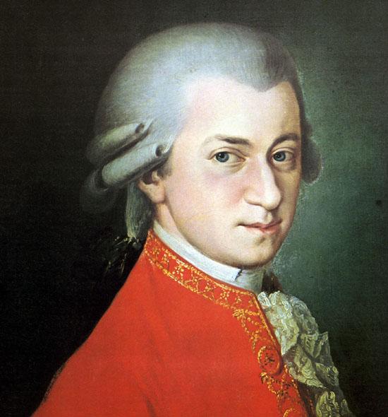 Mozart effekt nicht nachweisbar