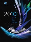 "Bericht  ""2010 State of the Future"""