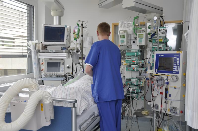 bad oeynhausen herzchirurgie