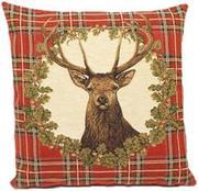 sch tzen durch kaufen mit weihnachtsgeschenken der deutschen wildtier stiftung. Black Bedroom Furniture Sets. Home Design Ideas