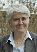 Prof. Dr. Friederike Fless