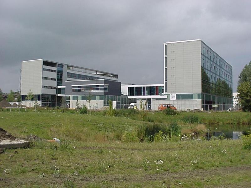 301 moved permanently for Innenarchitektur studium leipzig