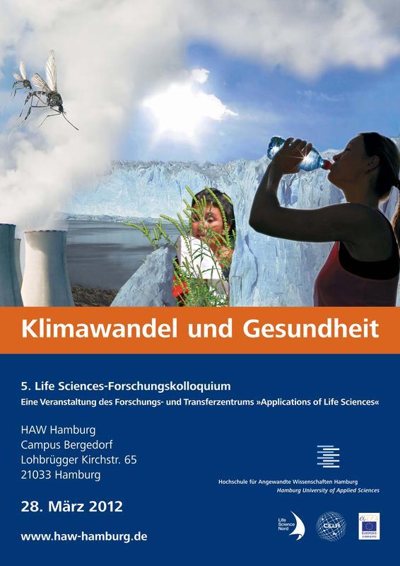 calculus for the life sciences adler pdf