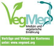 VegMed