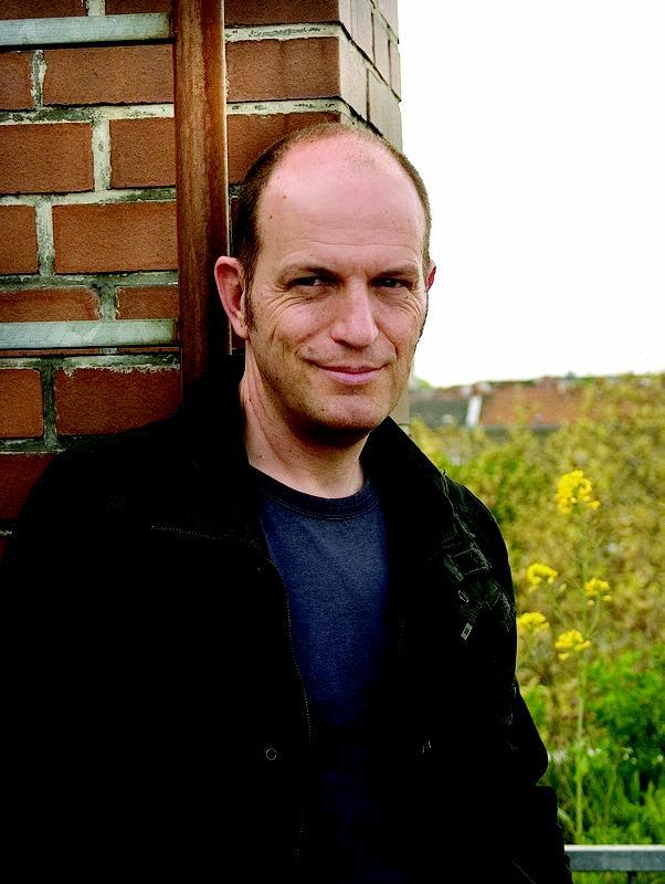alice salomon poetikpreistrger 2013 andreas steinhfel - Andreas Steinhfel Lebenslauf