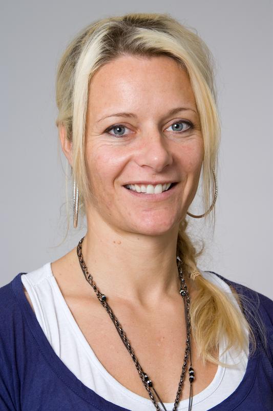 Claudia Nystad naked 83