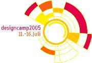 Designcamp2005