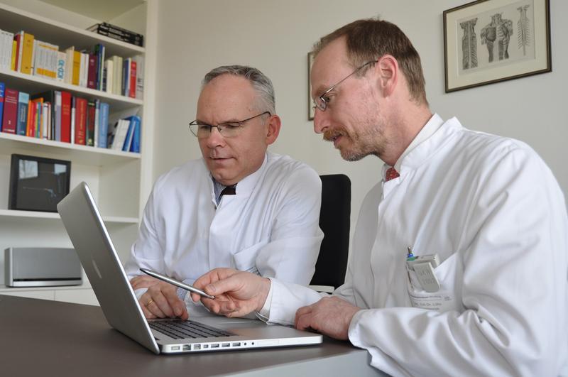 neuroonkologisches tumorzentrum des uniklinikums w rzburg zertifiziert. Black Bedroom Furniture Sets. Home Design Ideas